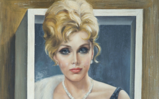 Zsa-Zsa-Gabor-Estate-Heritage-Auctions-28-1