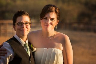 Bigstock-Smiling-Gay-Couple-44953600