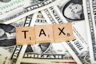 Estate Tax Planning