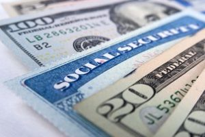 What changes will be made to social security this year